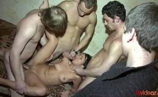 Cenas filme porno novinha bêbada ficou fácil depois da balada