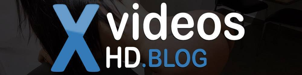 Xvideos HD