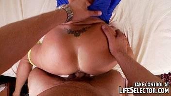 Porno em desenho com duas loiras deliciosas
