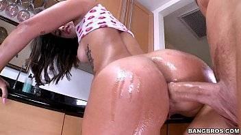 Contos eroticos rabuda safada fodendo seu belo cuzinho apertado