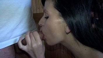 Vdeps pornos morena magrinha transando com seu amigo
