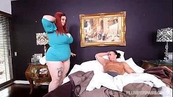 Jogos de sexo fodendo uma gordinha gostosa