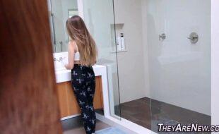 Mulher mamao xvideos grátis de ninfetinha pelada