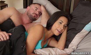 Xvideos deliciosa fodendo gostoso com namorado em video porno